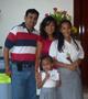 img_testimonio_25